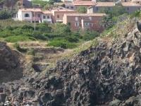 vista_dal_mare