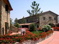 113a-hotel-belvedere-2004