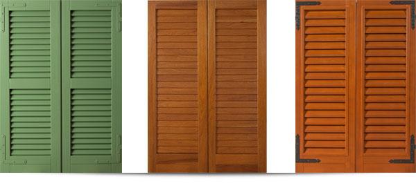 Infissi rb bertoli for Disegno finestra con persiane
