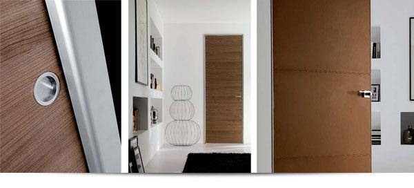 Porte rb bertoli - Guarnizioni finestre legno ...